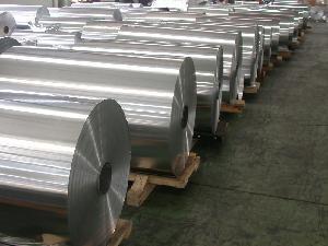 生产410.430.409L不锈铁软料薄带