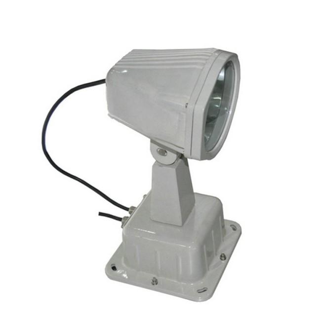 型号:NTC9300,名称:海洋王,中文名称:小型投光灯