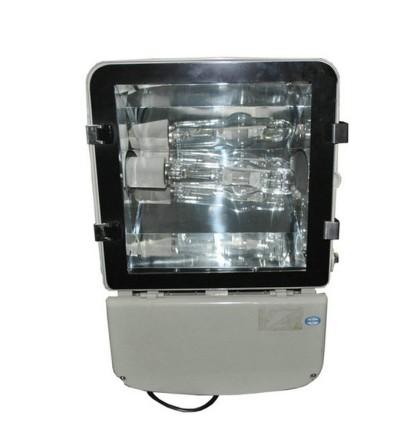 型号:NTC9230,名称:海洋王,中文名称:高效中功率投光灯