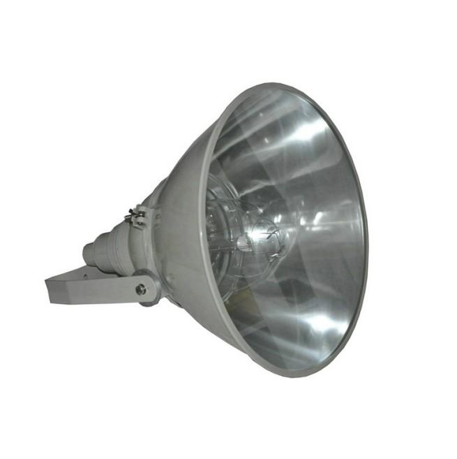 型号:NTC9200,名称:海洋王,中文名称:防震型超强投光灯
