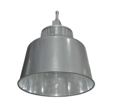 型号:NGC8950,名称:海洋王,中文名称:高效场馆顶灯