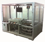 大型触摸屏贴合机触摸屏生产制造厂商必备设备