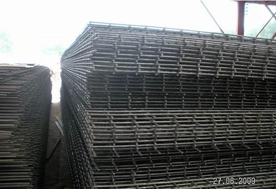 供应陕西煤矿支护网,工地用建筑网片,建筑网片厂家电话