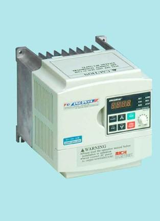 上海变频器维修-工业变频器-工控机-工控电源维修-工控变频器维修