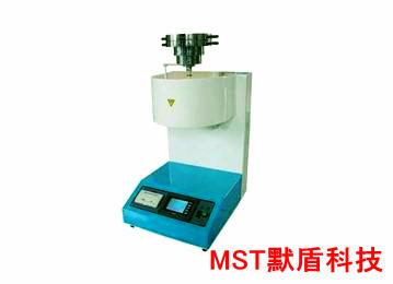 广州熔体流动速率仪,熔体流动速率测试仪