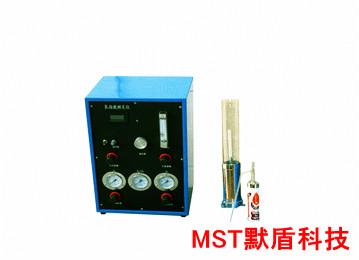 氧指数测试仪、氧指数测定仪