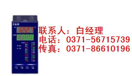 百特 XMC5000 24通道采集器 XMC520VRS485 厂家