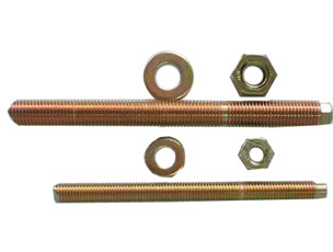 供应化学螺栓,化学螺丝,化学螺丝使用