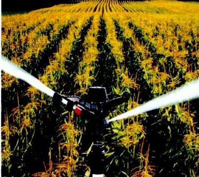 摇臂喷头、塑料摇臂喷头、锌合金摇臂喷头、农田摇臂喷头、大田要比喷头