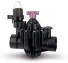 雨鸟100-DVF电磁阀、雨鸟150PGA电磁阀