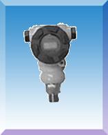 YSZC-5标准型压力变送器