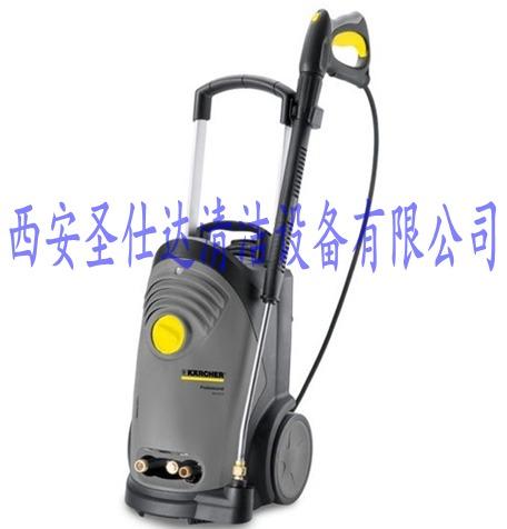 陕西凯驰清洁设备,高压清洗机HD5/11C