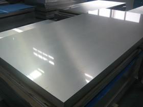 西南铝6063-T6铝板,6082-T6铝板;LY12铝板