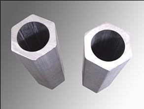 7075合金铝管;6063铝方管,6061-T6无缝铝管