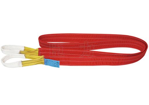 凌鹰吊装带|圆形吊装带|吊装带长度可订做