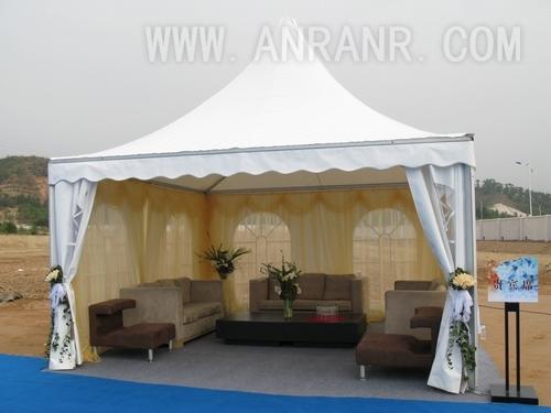 广州帐篷租赁,广州展览帐篷出租,广州活动帐篷租赁,广告帐篷出租
