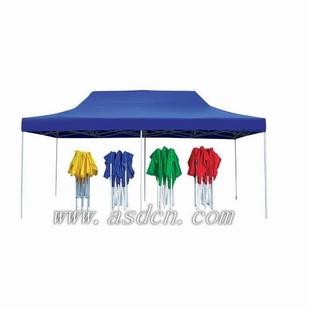 折叠帐篷厂, 租用帐篷, 租赁帐篷 促销帐篷租用