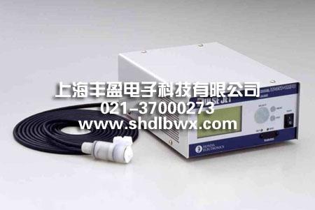 昆山超声波维修:超音波维修:超声波焊接机维修