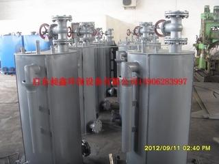 电伴热过压排水器批发电伴热过压排水器
