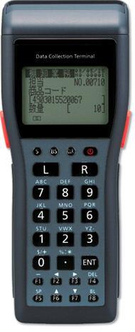 ARGOXPT-10数据采集器
