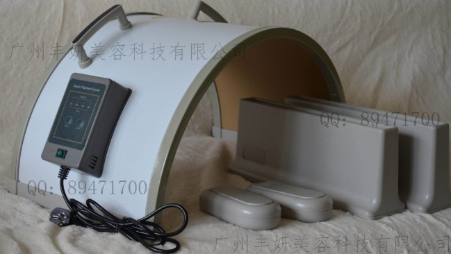 YS-50远红外线保健仪