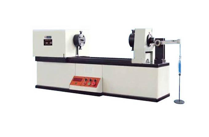 EZ-10线材扭转试验品质一流技术领先