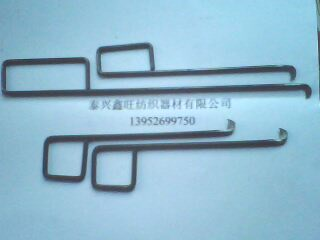 供应200mm300mm700mm900mm特制钩刀