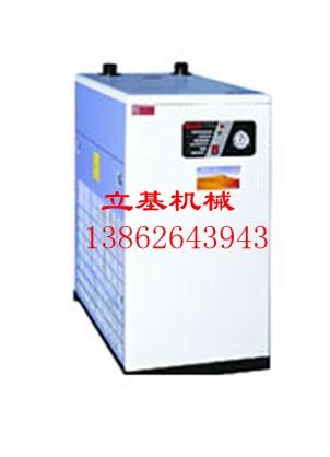 供应杭州昆山冷干机