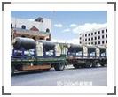 上海蘇州浙江廣東廈門吸干机(國家專利產品)
