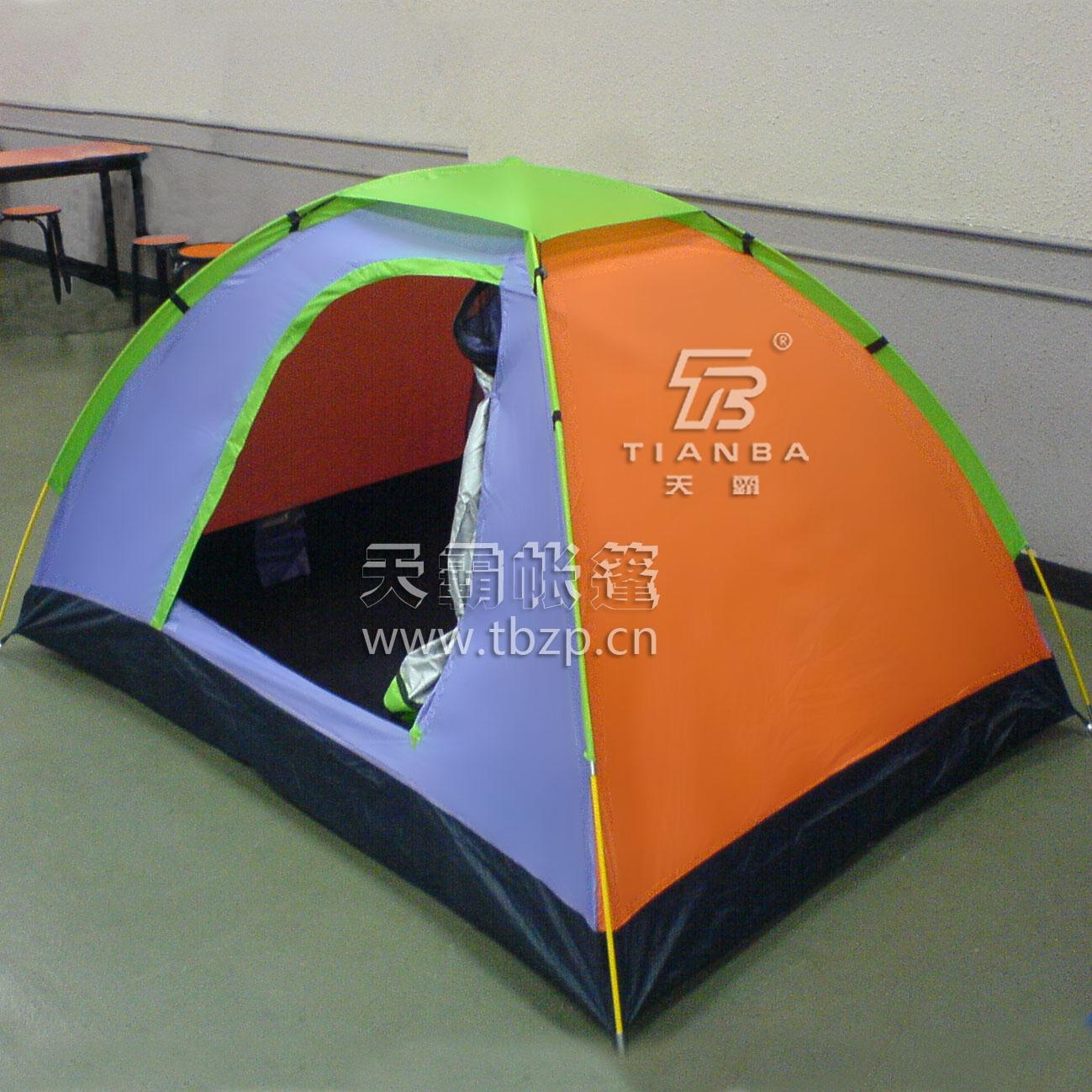 露营帐篷,旅游帐篷厂,野营帐篷价格-长沙天霸帐篷
