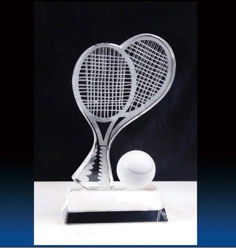 长沙定做网球比赛奖杯排球奖杯比赛活动奖杯奖牌批发市场