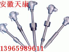 热电偶/热电阻厂家供应WZP,WZC,WRN,WRM,WRP