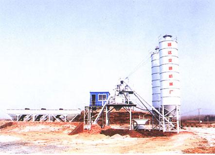 复合肥设备造粒机