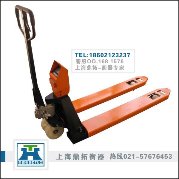 北京不锈钢透析电子轮椅秤厂家
