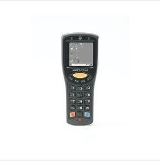 天津ZEBRA斑马MC2180数据条码采集器替代MC1000