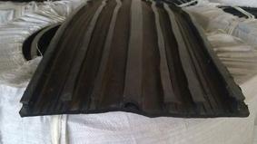 背贴式止水带(规格 价格)