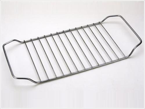 不锈钢烧烤网使用年限,烧烤网厂家  --