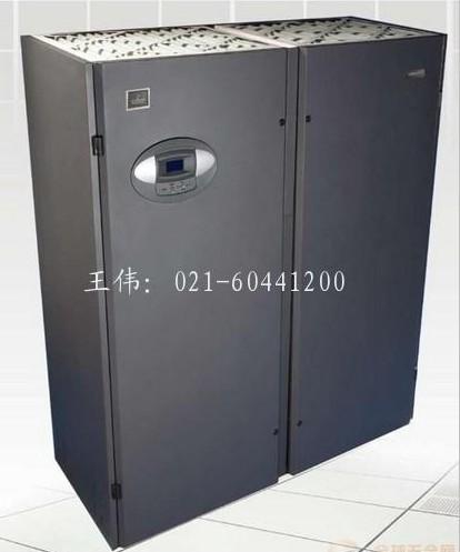 上海机房空调维修|上海机房精密空调专业维修维护维保