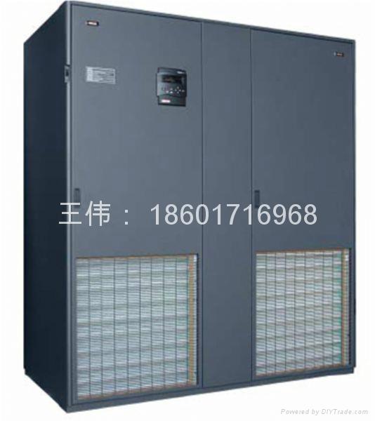 海洛斯空调维修|海洛斯机房精密空调上海专业维修维护保养