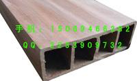 拓怡生态木厂家(150*40方木)批发最低价格是多少?