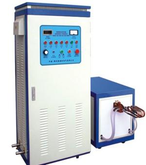 T型型钢热轧头加热电炉-热轧头机