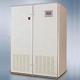 申菱恒温恒湿精密空调维修申菱恒温恒湿机房空调专业维修维护保养