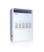 上海申菱恒温恒湿机房空调维修|申菱恒温恒湿精密空调维护保养