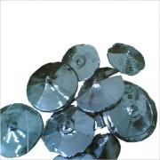 上海群发硅料回收硅片回收公司