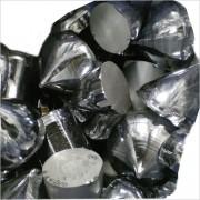 光伏的寒冬对上海群发硅片回收公司的影响