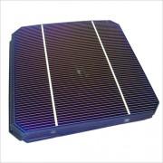 上海硅片回收的硅片价格怎么定15062674588