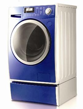 南京小天鹅洗衣机维修