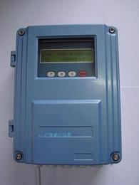 超声波流量计,广州超声波流量计,超声波流量计价格