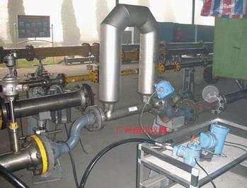 定量控制系统,定量控制加水系统,定量控制流量系统