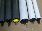 PVC滚筒、PVC无动力滚筒、PVC动力滚筒厂家、批发商
